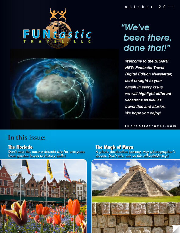 funtastic-travel-newsletter