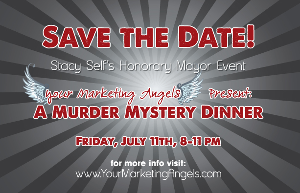 Save-the-Date-Mayor-Event-half