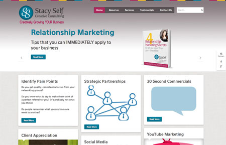 marketing-consulting-website-design-tampa-bay