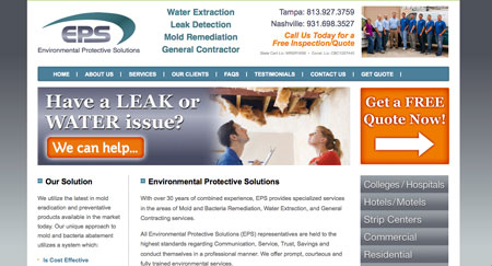 mold-remediation-florida-website-design