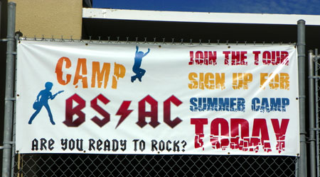 outdoor-banner-camp-design-tampa