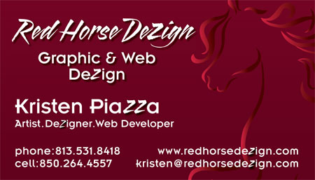 rhd-business-card-design-front