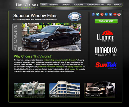 window-tinting-brandon-fl
